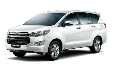 Toyota Innova 2019 by 2019 Toyota Innova Interior Wallpapers Autoweik