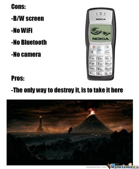 Nokia Lumia Meme - kia nokia memes best collection of funny kia nokia pictures
