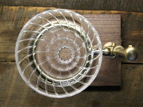 Hario Dripper V60 Glass Vdgn 02b hario ハリオ v60 耐熱ガラス ドリッパー vdgn 02b 1 4杯用