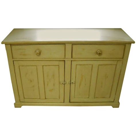 dresser drawer organizer canada painted canadian two door two drawer buffet for sale at