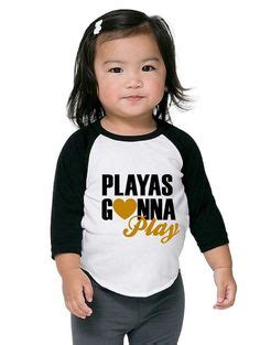 Raglan Gamer 05 From Ordinal Apparel s mcm toddler t shirt trendy clothes clothes child shirt screen