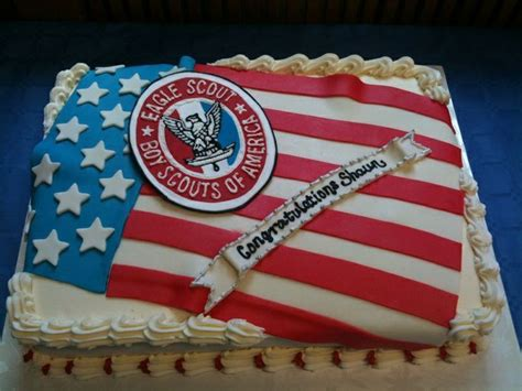 bsa eagle scout gifts 46 best images about bsa ideas on