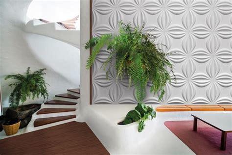 pannelli polistirolo decorativi per interni foto pannelli decorativi da interni fai da te
