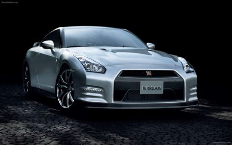 nissan gtr wallpaper hd nissan gtr hd wallpapers fine food