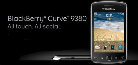 blackberry themes download 9380 blackberry curve 9380 battery life test over results are