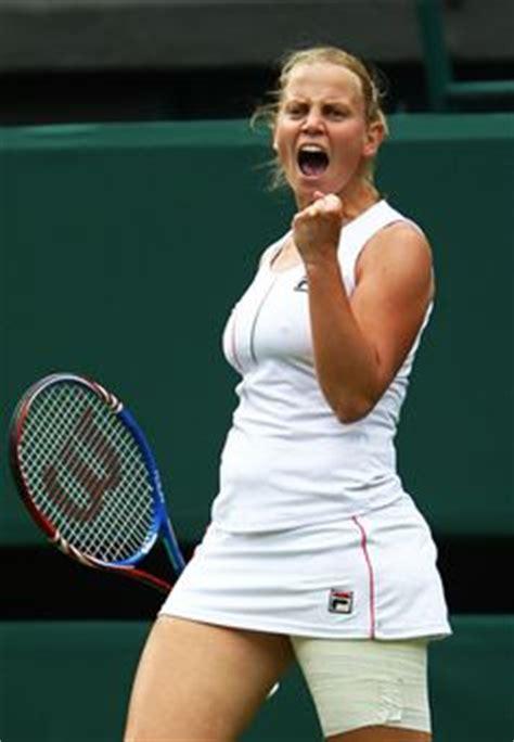 dominika cibulkova | sports women i like | pinterest