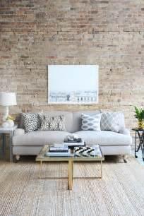 Define Livingroom Big Announcement Our Sofa Collaboration With Interior
