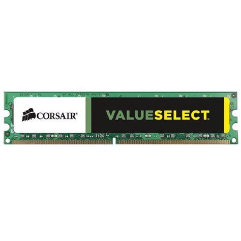 Ram Ddr3 Gb memoria ram ddr3 corsair 4 gb 1333 mhz pc3 10600 nueva 459 99 en mercado libre