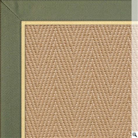 olive green rugs uk jute rug with olive green cotton herringbone border and gold piping jute rugs the crucial
