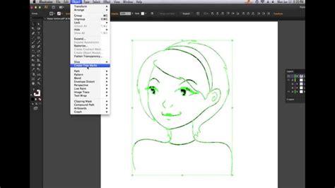 illustrator tutorial live paint how to use live paint bucket tool adobe illustrator