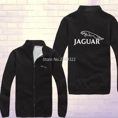 popular jaguar jackets buy cheap jaguar jackets lots from