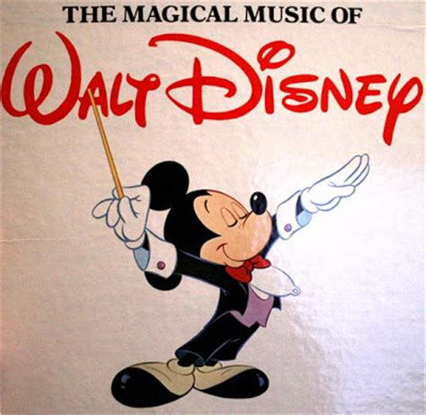 disney songs nico cartoons the top 12 catchiest disney songs