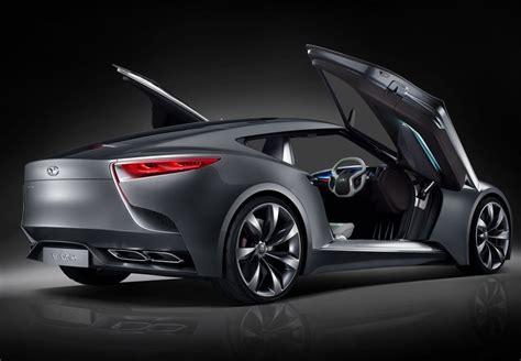 Hyundai Genesis 2020 by 2020 Hyundai Genesis Coupe Concept And Improvements 2019