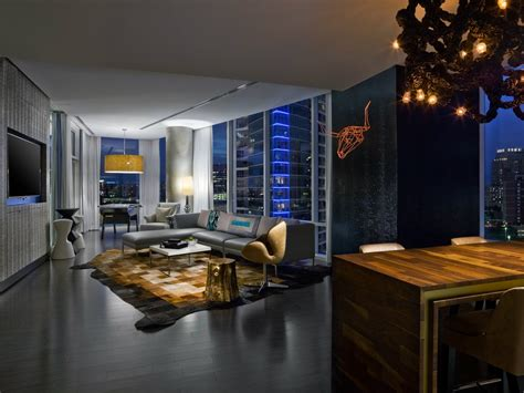 the room dallas tx inside the most expensive and exclusive hotel suites in dallas culturemap dallas