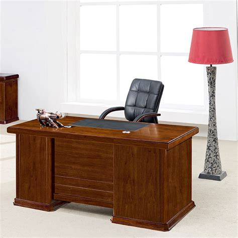 office table design simple office table design home design