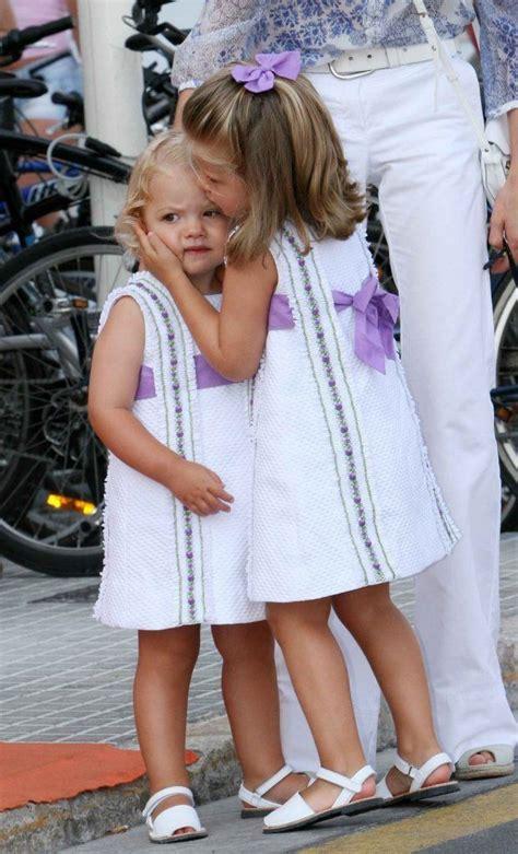 Sepatu Doris 252 best images about vestidos on