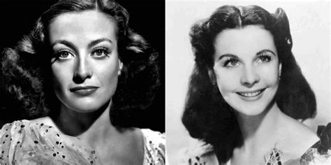 famous female actresses of the 30s the most beautiful actresses of the 1930s
