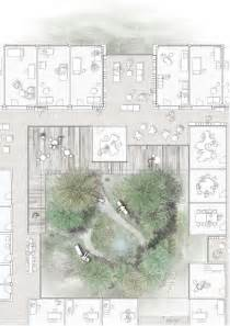 top 25 best architecture plan ideas on pinterest site