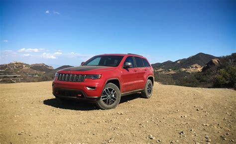 cool jeep cherokee 2017 jeep grand cherokee review tinadh com