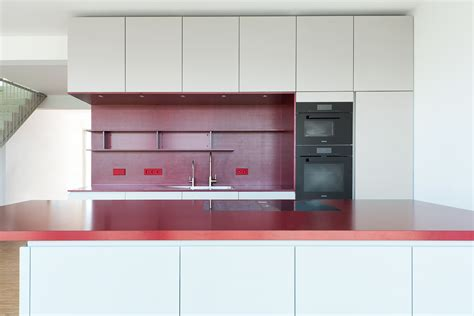 Küche Mit Insel by Deckenverkleidung Wohnzimmer