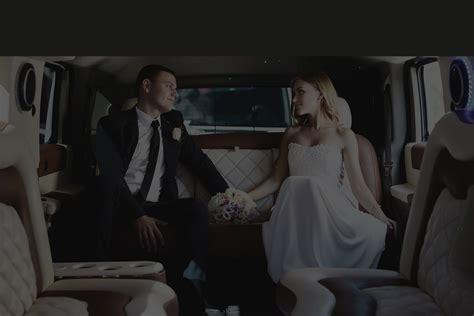 Wedding Car Hire Nottingham by Wedding Limo Hire Nottingham Rolls Royce Wedding Limo