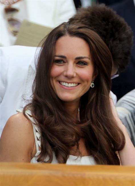 free haircuts cambridge catherine duchess of cambridge hd wallpapers high