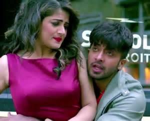 shakib khan shikari shikari hindi movie songs free download