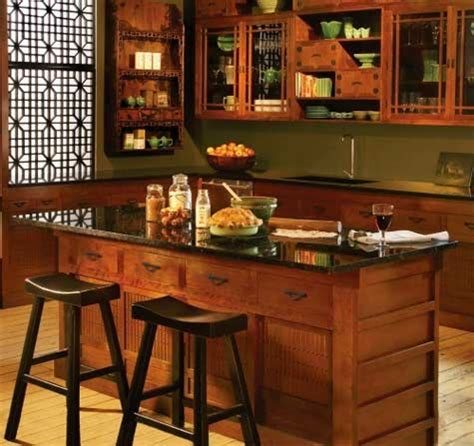 25 Best Asian Kitchen Design Ideas Asian Style Kitchen Design