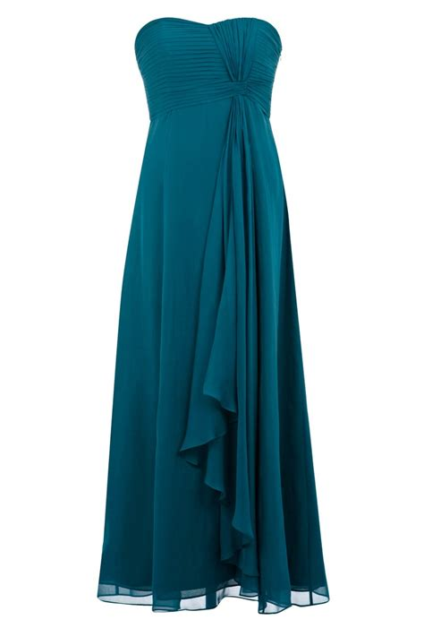 teal bridesmaid dress teal bridesmaid dress teal and scarlet wedding