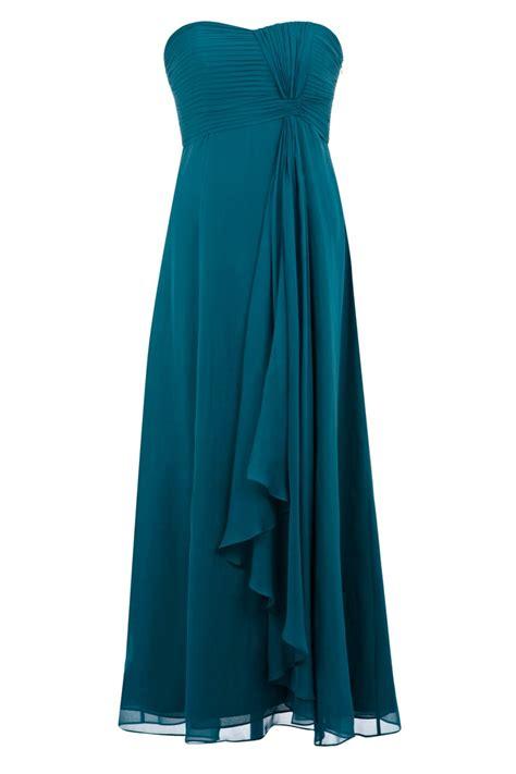 teal color bridesmaid dresses teal bridesmaid dress teal and scarlet wedding