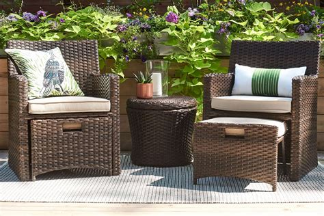 10 Fresh Wayfair Patio Furniture   Home Ideas   Home Ideas