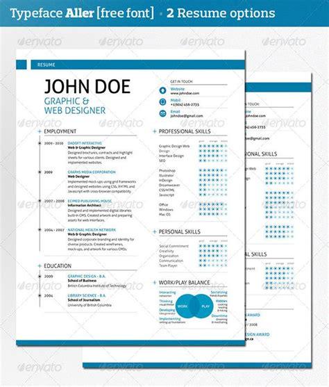 resume template microsoft word exaples using resume template