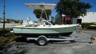 craigslist south florida center console boats craigslist miami dade boats buyerpricer