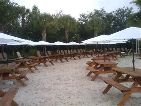 picnic bench rental pro line wood picnic table rentals more party