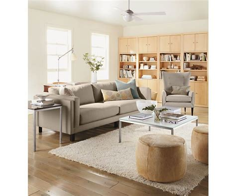 room and board holden sofa 17 best images about our furniture on pinterest master