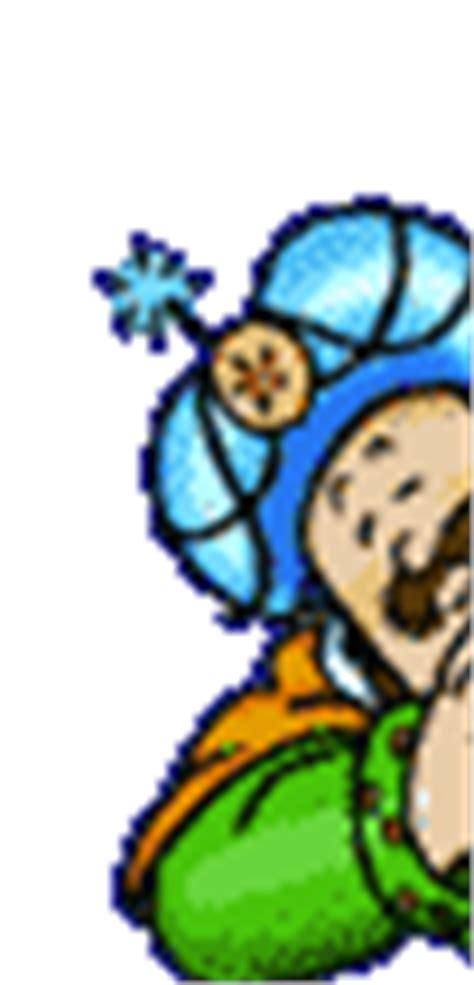imagenes gif catolicos gifs animados de la navidad animaciones gif gratis