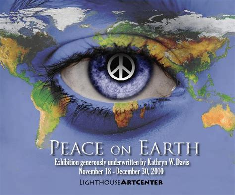 peace on earth will to dogs books peace on earth by lighthouse artcenter arts photography