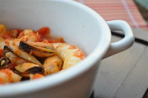 come si cucinano le sarde ti consiglio 7 piatti veneziani per spendere meno di 10