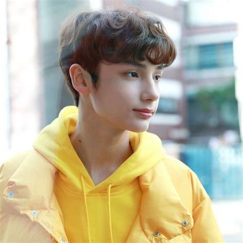 "Mwave Has Revealed The True Meaning Of ""TXT"", And Fans 100 ... .txt"