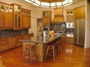 large kitchen island with seating large kitchen island with seating homes gallery