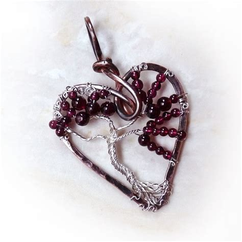 The Perfection Handmade Jewelry - 84 best images about the handmade gift for on