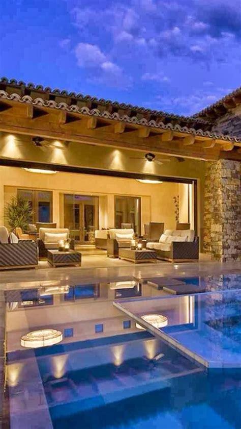 luxury house plans with indoor pool best 10 indoor outdoor pools ideas on pinterest indoor