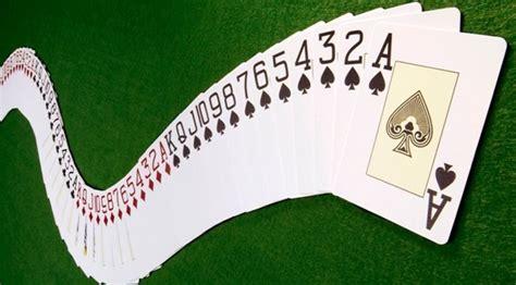 bridge  play bridge card game   unlimited
