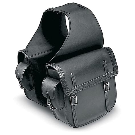 saddlebags motorcycle leather saddle bags motorcycle