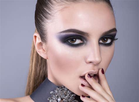 Lu Bulat panda makeup ideas makeup daily