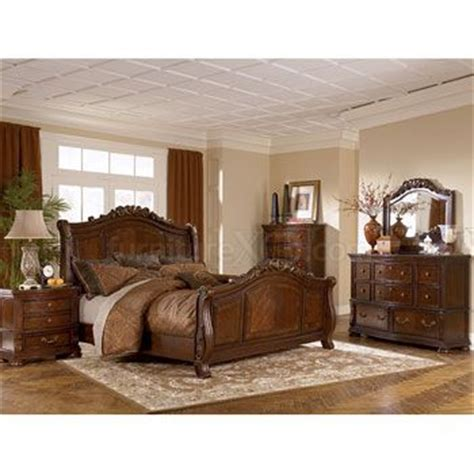Bedroom Sets Bedrooms And Ps On Pinterest Bedroom Furniture Millenium Collection
