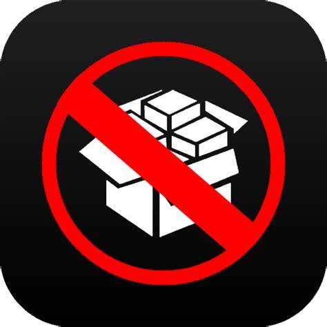 full cydia download free no jailbreak inojb cydia no jailbreak computer cydia without jailbreak