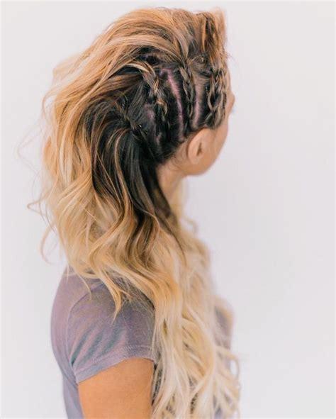 54 best hair tricks images on pinterest braids hair cut 492 best very long hair images on pinterest long hair