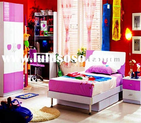youth bedroom furniture manufacturers youth bedroom furniture manufacturers 28 images kid s