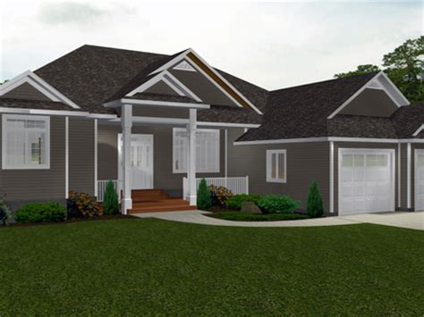unique bungalow house plans raised bungalow house plans craftsman house plans house plans bc mexzhouse com